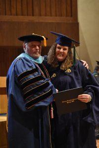 Perrine_graduation